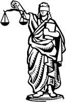 Principal District and Session Court, Telangana, e-Courts, Process Server, 10th, Court, freejobalert, Latest Jobs, Sarkari Naukri, e-court medak logo