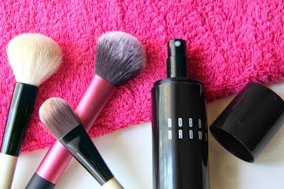 Truco limpieza diaria facial