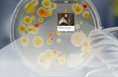 http://www.tiki-toki.com/timeline/entry/478536/Historia-de-la-Microbiologa/
