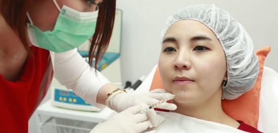 Ultimo Klinik Kecantikan Terbaik Jakarta
