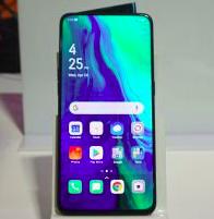 Oppo Reno 10x Zoom adalah ponsel yang baru di rilis di bulan April 2019. Dan berikut cara melakukan tangkapan layar / screenshot di Oppo Reno 10x Zoom dengan cepat.