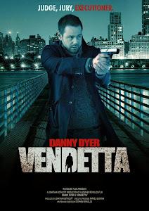 Vendetta – DVDRip AVI e RMVB Legendado