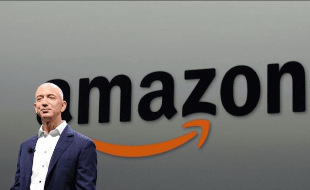 رسميا Amazon تطلق خدمة لمشاركة الفيديو على غرار يوتيوب
