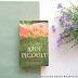 Novel Mercy Karya Jodi Picoult