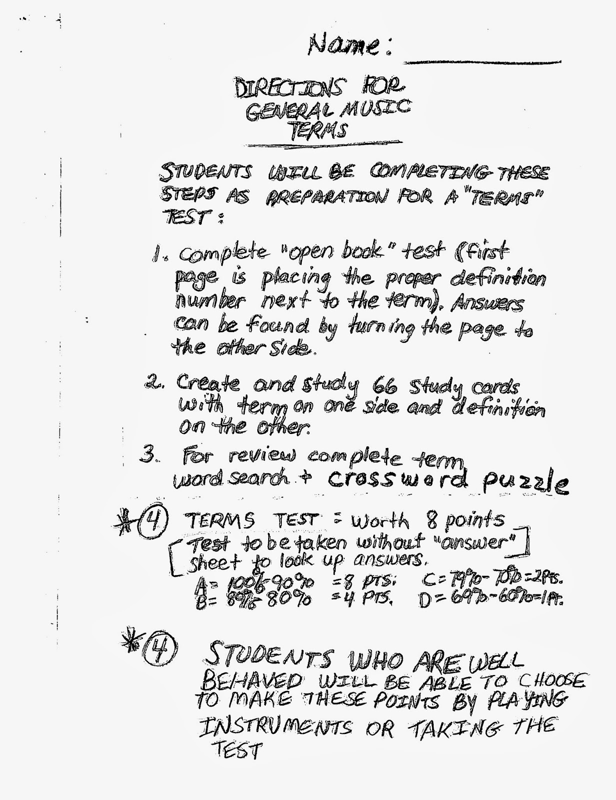 Worksheets Six Pillars Of Character Worksheets six pillars of character worksheets imperialdesignstudio practicalpedal com photographcfo 6 worksheet html