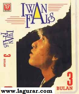http://www.lagurar.com/2017/11/download-lagu-iwan-fals-full-album-mp3.html