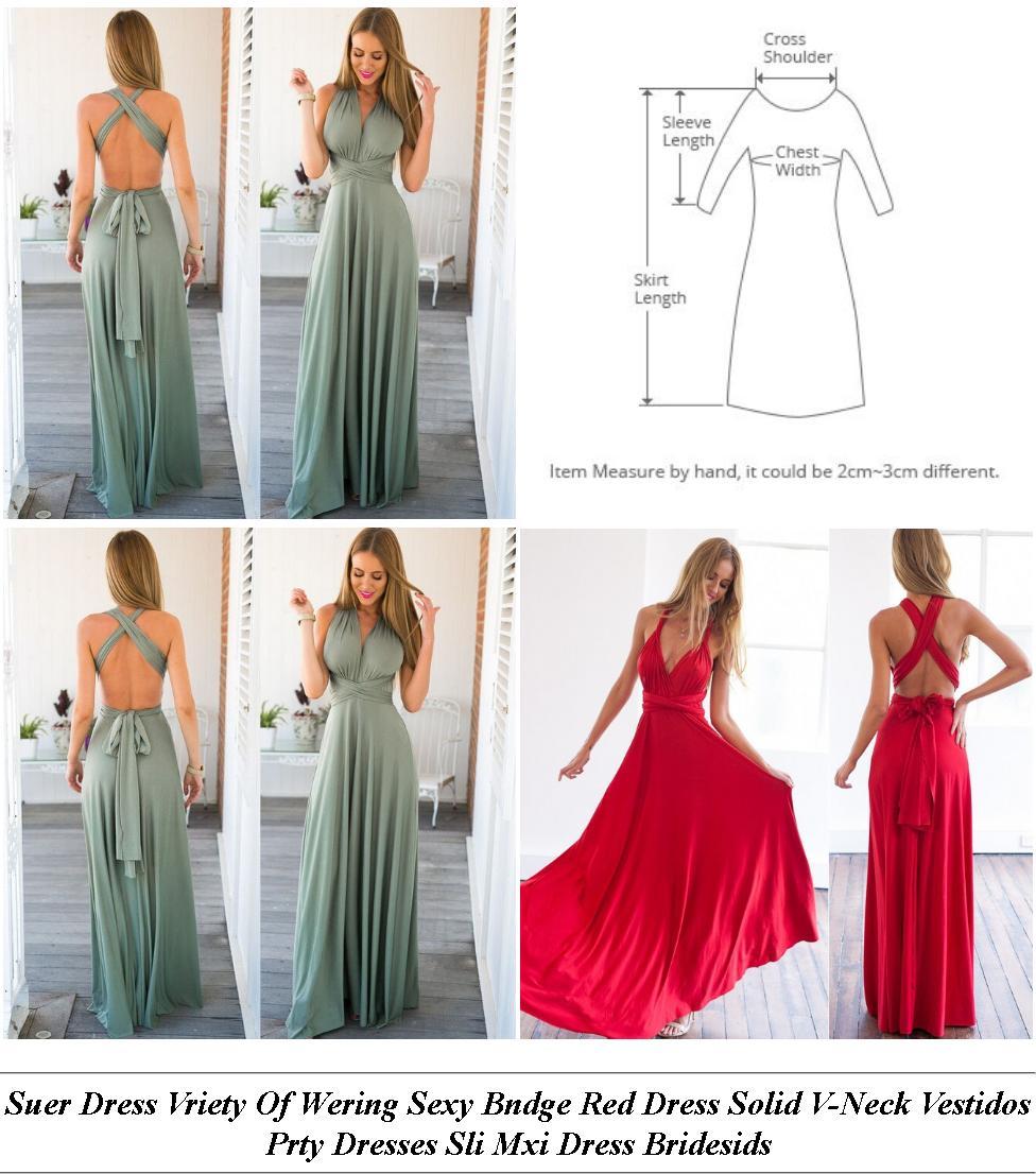 Junior Prom Dresses - Us Sale - Dress Sale - Cheap Clothes Online