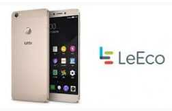 LeTV Leeco Pc Suite With USB Driver Free Download For Windows