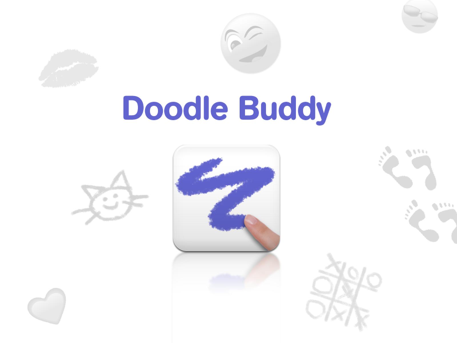 Home Design App Ipad Free Kwilty Pleasures Doodle Buddy Ipad App