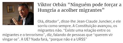 Orbán Viktor, menekültválság, migráció, illegális bevándorlás, határzár, Schengen 2.0-terv, alaptörvény,
