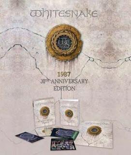 Whitesnake-Whitesnake