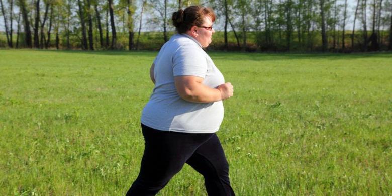 Diet Kolesterol Untuk Jantung Lebih Sehat