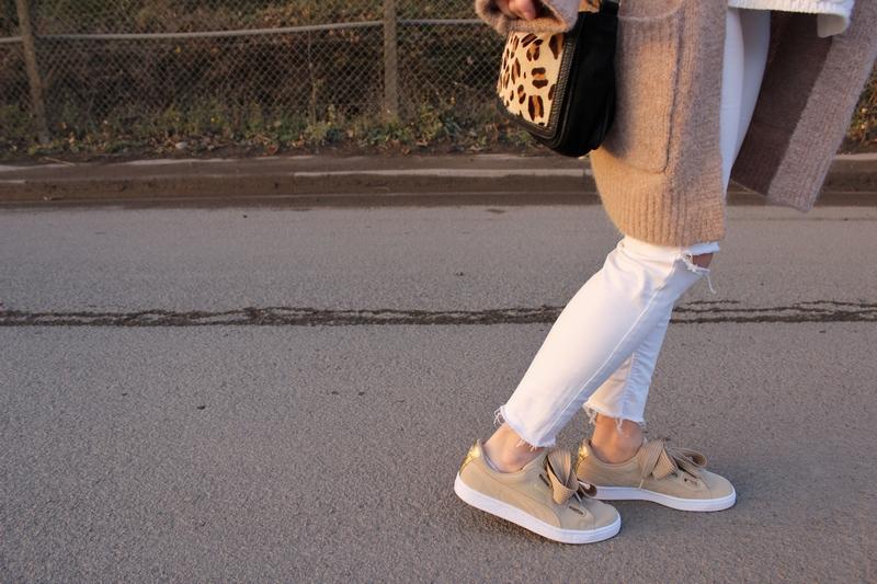 blog-mode-baskets-puma.JPG