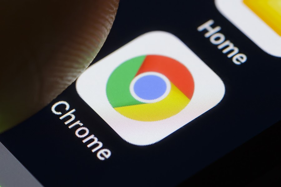 Massive eGobbler Malvertising Campaign Leverages Chrome Vulnerability To Target iOS Users