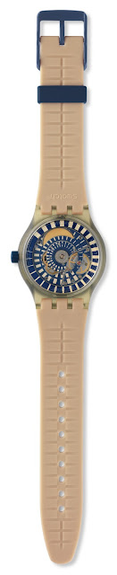Swatch Sistem 51 incognito2