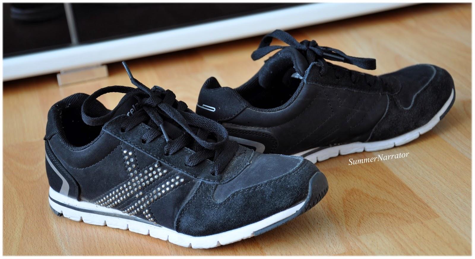 Bequem Chaussures de Tennis AnzugChaussuresOder Lange Laufen 0wPn8Ok