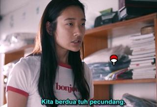 Download Film Gratis Bad Genius (2017) BluRay 480p MP4 Subtitle Indonesia 3GP Nonton Film Gratis Free Full Movie Streaming
