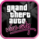 تحميل لعبة GTA VICE CITY للاندرويد