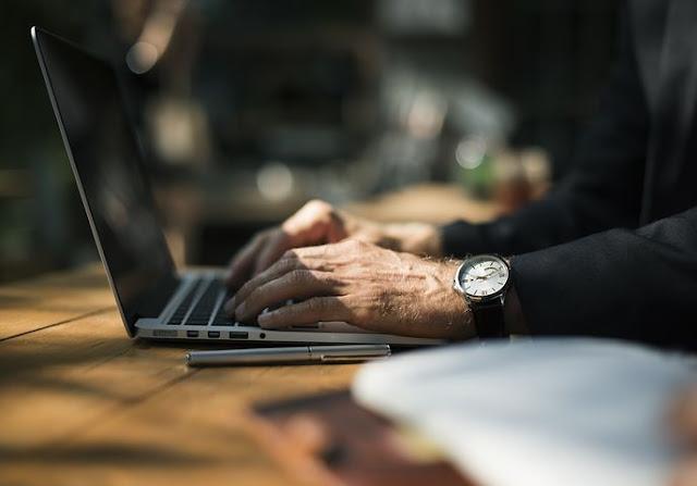 3 pendapat yang salah tentang bisnis online dan Tips bisnis online