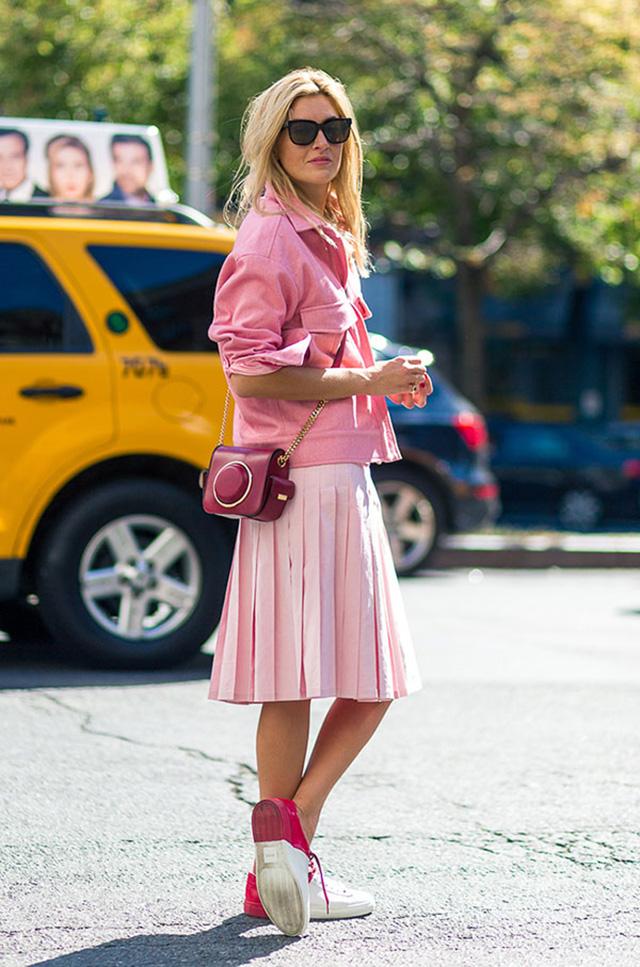 como usar pink nas produções, rosa verão 2018, pink, rosa, blog de dicas de moda, o melhor blog de moda, o melhor blog de dicas de moda, blogueira de moda em ribeirão preto, fashion blogger em ribeirão preto, blogueira de moda no interior paulista
