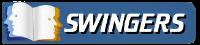 FacebookSwingers
