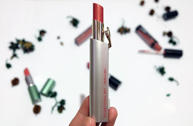 lipstick-nude, menard
