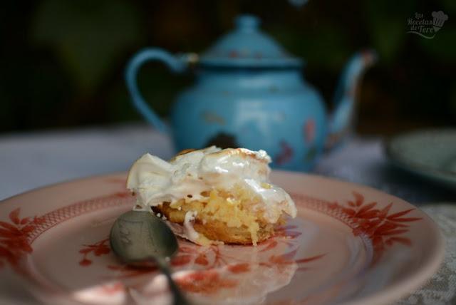 Como-hacer-delicioso-pastel-de-limon-03