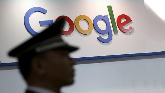 España: Hacienda registra dos sedes de Google por sospechas de fraude y evasión fiscal
