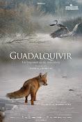 Guadalquivir (2013)