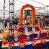 La presencia de México en la Feria Internacional del Libro de Chile fortalece la relación cultural bilateral