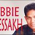 Download Kumpulan Lagu Kenangan Obbie Messakh Full Album Mp3 Terpopuler
