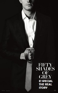 Watch E! Special: The Real 50 Shades of Grey Online Free in HD