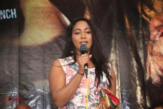 HBD Telugu Movie Teaser Launch  0018.jpg