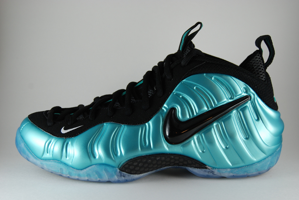 cabca55e519 Realkalikokyle Official Page  next video review nike foamposite pro ...