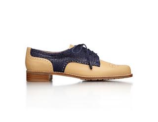 Chloe Moretz Shoe Size