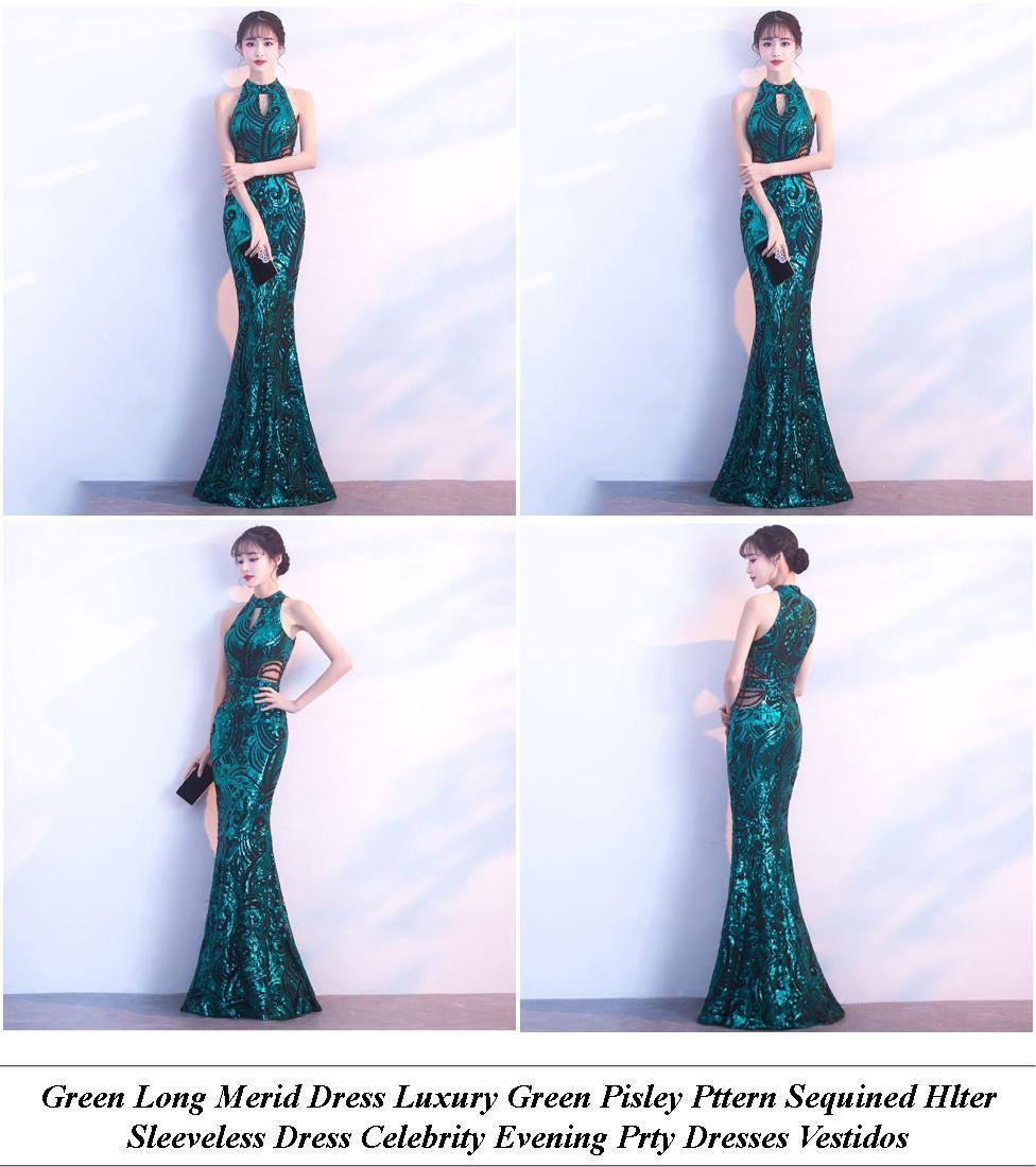 Prom Dresses - Online Sale Offers - Velvet Dress - Cheap Summer Clothes