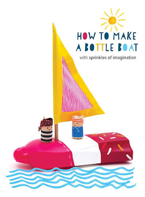 http://myfabland.com/sprinkles-of-imagination/articles/make-me-diy-bottle-boat-for-imaginative-adventures-in-the-bath-or-a-paddling-pool