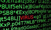 Virus Cryptojacking dan Bagaimana Menghentikannya?