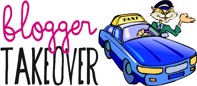 How the Blogs Can Help Us to Know the Taxi Fare from Charles de Gaulle to Paris?