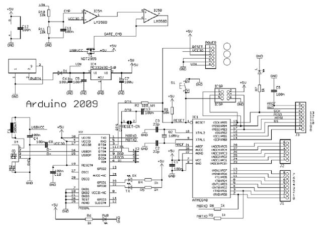 janemareesrobots task2 arduino board diagram noro 32711502 3 phase ac motor wiring diagram tb6560 wiring diagram