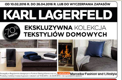 https://carrefour.okazjum.pl/gazetka/gazetka-promocyjna-carrefour-10-02-2016,18681/19/