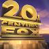 Calendário de Filmes da Fox