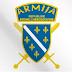 NAJAVA: U Lukavcu će biti obilježena godišnjica Armije RBiH