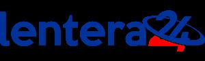 Lentera24.com