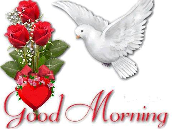 Facebook timeline cover orkut scraps greetings images pictures and best good morning scraps good morning greeting cards good morning poems good morning messages good morning commentsgood morning facebook wall post m4hsunfo
