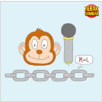 Lengkap Kunci Jawaban Tebak Gambar Level 4 Terbaru Samakami