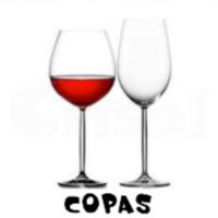 http://manualidadesreciclajes.blogspot.com.es/2013/04/manualidades-con-vasos.html