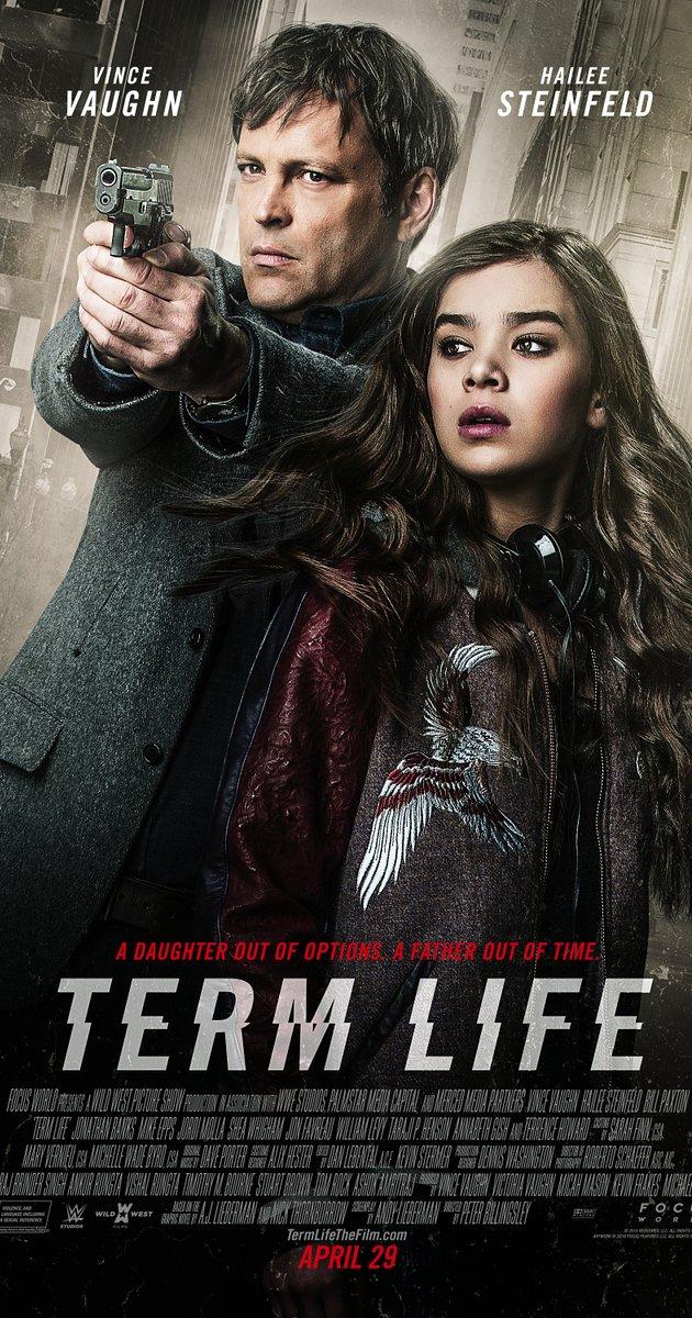 Film The Book Of Life Subtitle Indonesia