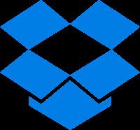 تحميل برنامج دروب بوكس عربي Download Dropbox لتخزين ومشاركة الملفات