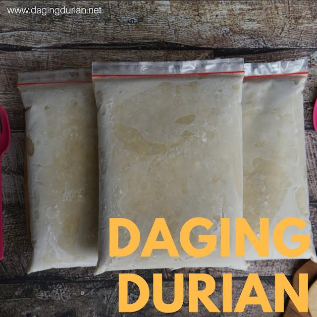 gudang-daging-durian-medan-harum-di-palembang